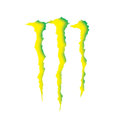 Monster-Energy-03