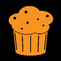Gateau icone