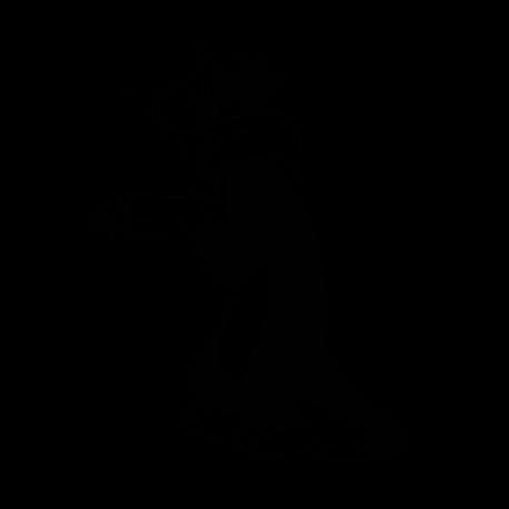 gros-minet-01