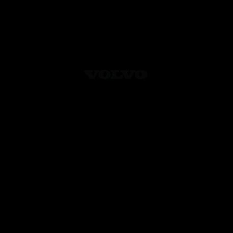 viking-volvo