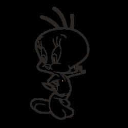 Titi-04