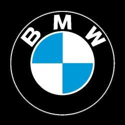 BMW 2 couleurs