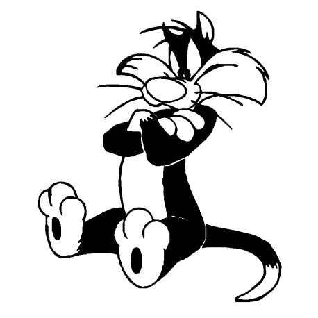 gros-minet-04