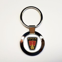 Porte-clés ROVER