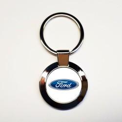 Porte-clés Ford