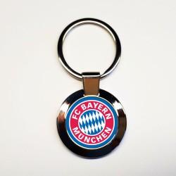 Porte-clés Bayern