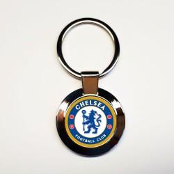 Porte-clés Chelsea