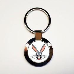 Porte-clés Bugs-bunny