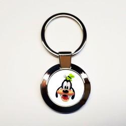 Porte-clés Dingo