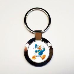Porte-clés Donald