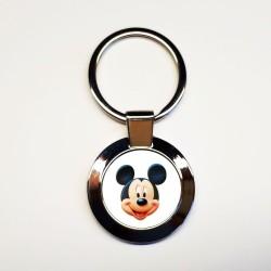 Porte-clés Mickey