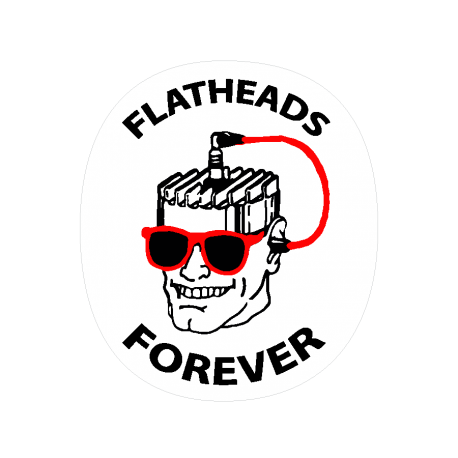 FLATHEADS-FOREVER