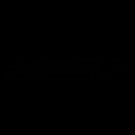 DAF-XF aigle