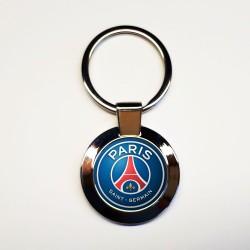 Porte-clés PSG