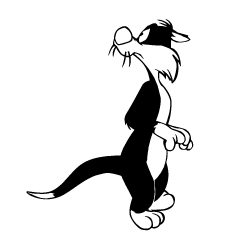 gros-minet-02