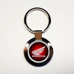 Porte-clés HONDA
