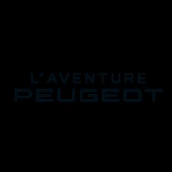 Peugeot aventure