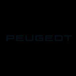 Peugeot Texte