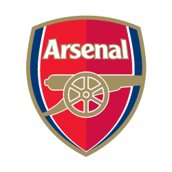 Club Arsenal