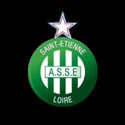 Club AS Saint-Etienne