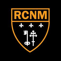 Club RCNM_Narbonne