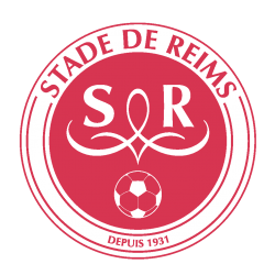 Club stade de Reims