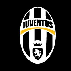 Club Juventus