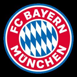 Club FC_Bayern_Munich