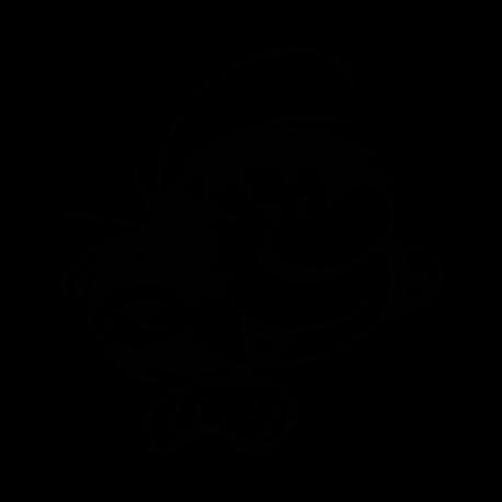 Sitcker gaston-01