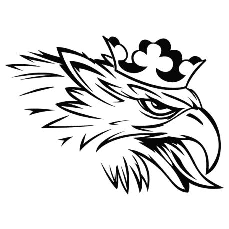 Autocollant Decoration Dodge Ram Logo 26333 also Serpentine Belt Diagram 2007 Pontiac Grand Prix V6 38 Liter Engine Accessory Drive 06471 also Desenho De Trator Retroescavadeira E moreover Serpentine Belt Diagram 1996 Pontiac Bonneville V6 38 Liter Engine Accessory Drive 06637 together with Faq. on volvo