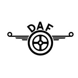 Daf noir