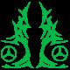 tribal-mercedes-01-vert1