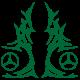 tribal-mercedes-01-vert2