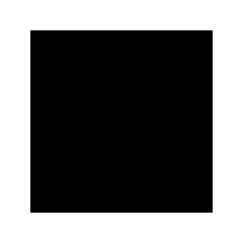 """Résultat de recherche d'images pour """"flèche verticale"""""""