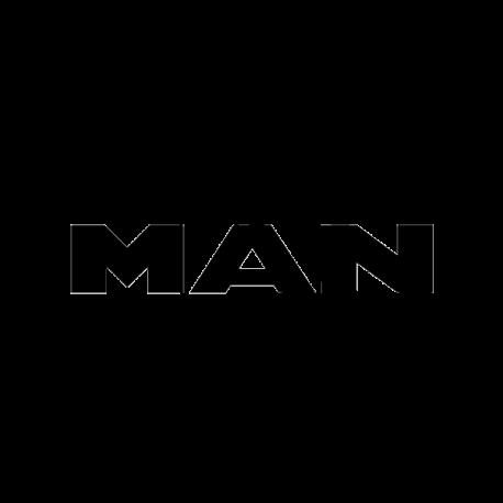 MAN texte