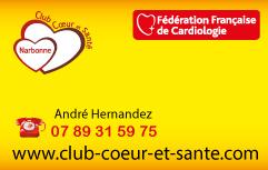 cdv-club-coeur-sante.jpg