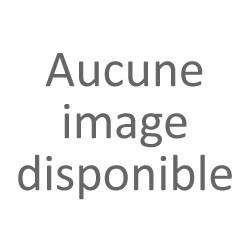 Affice 4x3
